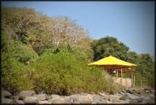 Palolem Beach 3 - Goa