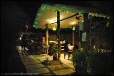 Shawnels 2 - Palolem Goa