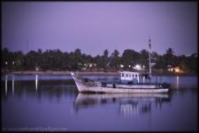 Sulthan Bathery 1- Mangalore  India
