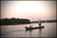 Sulthan Bathery 3- Mangalore  India