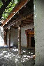 Alchi Monastery Temple