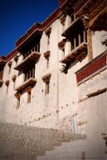 Shey Palace - 2