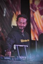 Nikhil Chinnappa