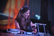 DJ Pearl