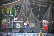 Astitva Band
